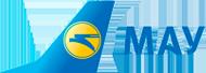Акция от авиакомпании МАУ