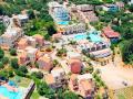 Asterias Village 4*