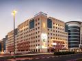Citymax Hotel Bur Dubai 3*