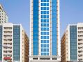Mangrove Hotel By Bin Majid 4*+