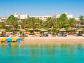 Mirage New Hawaii Resorts And Spa 4*