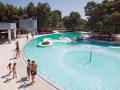 Alborea Eco Lodge 5* (Кастелланета ди Марина)