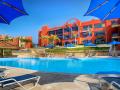Aurora Oriental Bay Resort Marsa Alam 5*