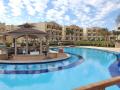Coral Hills Resort Marsa Alam 4*