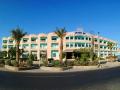 Desert Inn 3*+