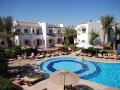 Dive Inn Resort 4*