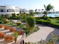 Grand Seas Resort Hostmark 4*