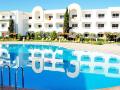 Hotel Zodiac 4*