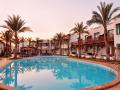Ocean Red Sea Club Sharm 3*
