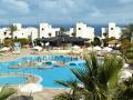Poinciana Sharm Resort (ex. Grand Sharm Resort) 4*