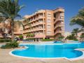 Sea Gull Resort 4*+