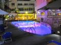 Agla Rhodes Town 3*