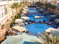 Bel Air Azur Beach Resort 4*