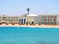 Coral Sun Beach Safaga 4*