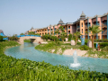 Dreams Beach Resort Marsa Alam 5*