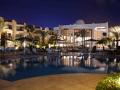 Grand Plaza Hotel Hurghada 4*