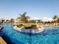 Hilton Dreams Resort 5*