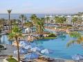 Hilton Waterfalls Resort 5*