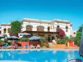 Mexicana Sharm Resort 5*