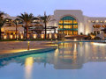 Movenpick Resort Soma Bay 5*