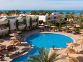 Movie Gate Hurghada 4*