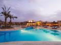 Nada Resort Marsa Alam 4*