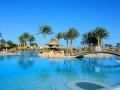 Radisson Blu Resort 5*