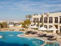 Royal Oasis Resort 4*