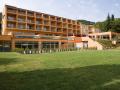 Salinera Hotel 4*