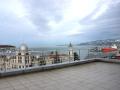 Batumi Plaza 3*