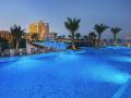 Double Tree by Hilton Resort & Spa Marjan Island 5*