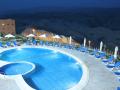 Golden Tulip Khatt Springs Resort & Spa 4*+