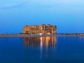 Marjan Island Resort & Spa 5*