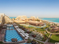 Rixos Bab Al Bahar 5*