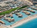 The Cove Rotana Resort Ras Al Khaimah 5*