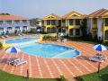 Baywatch Resort 4* (Сернабатим)