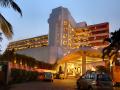 Bogmallo Beach Resort 4* (Богмало)