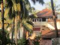 Calangute Mahal Guest House (Калангут)