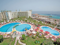 Montillon Grand Horizon Beach Resort 4*