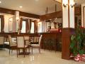 MPM Hotel Merryan 3*