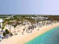 Be Live Collection Punta Cana Resort 5*