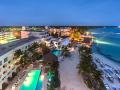 Be Live Experience Hamaca Beach 4*