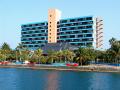 Bellevue Puntа Аrena & Playa Caleta 4*