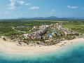 Breathless Punta Cana Hotel (From 18 Y.o.) 5*