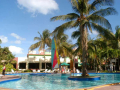 Islazul Club Amigo Tropical 3*