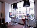 Floris France Hotel 3*