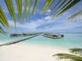 Paradise Island Resort 5*