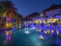 Access Resort And Villas Phuket 4*