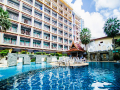 Amata Resort Phuket 3*