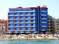 Sunny Bay 3*